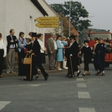 Erntedankumzug 1982__4