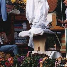 Erntedankumzug 1994_2