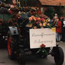 Erntedankumzug 1997_1