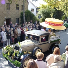 Erntedankumzug 2003 - MZ_100