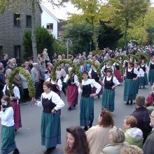 Erntedankumzug 2003 - MZ_14