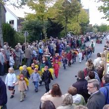 Erntedankumzug 2003 - MZ_7