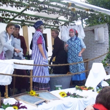 Erntedankumzug 2003 - PB_4