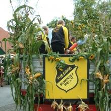 Erntedankumzug 2003 - TS_126