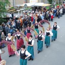 Erntedankumzug 2009 - MZ_29