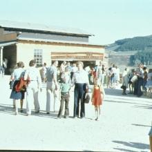 1976 Wülfte__10