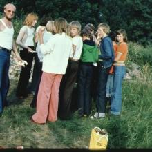 1976 Wülfte__20