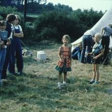 1976 Wülfte__28