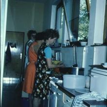 1976 Wülfte__30