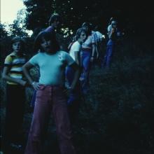 1976 Wülfte__3