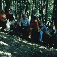 1976 Wülfte__40