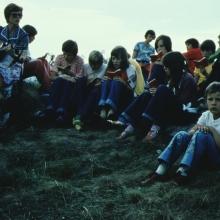 1976 Wülfte__41