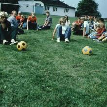 1976 Wülfte__57