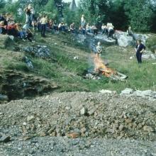 1976 Wülfte__58