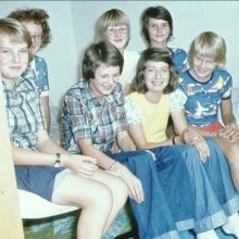 1976 Wülfte__63