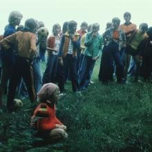 1976 Wülfte__64