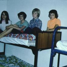 1976 Wülfte__67