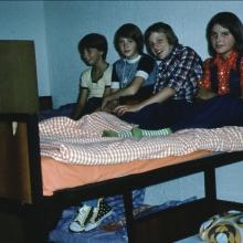 1976 Wülfte__68