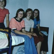 1976 Wülfte__69