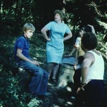 1976 Wülfte__7