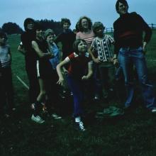 1977 Wülfte__10