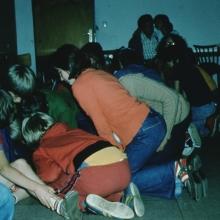 1977 Wülfte__11