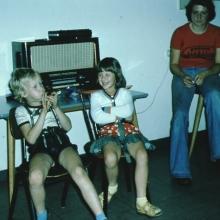 1977 Wülfte__12