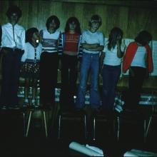 1977 Wülfte__13