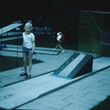 1977 Wülfte__14