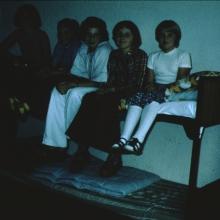 1977 Wülfte__15