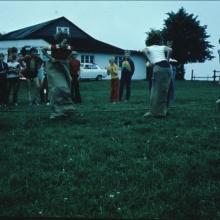 1977 Wülfte__16