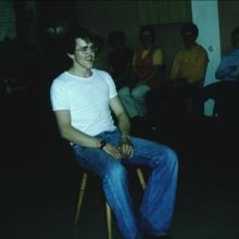 1977 Wülfte__17