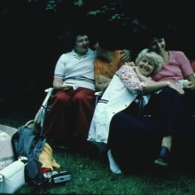 1977 Wülfte__19