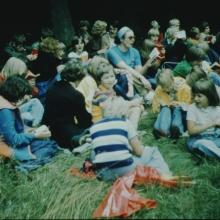 1977 Wülfte__21