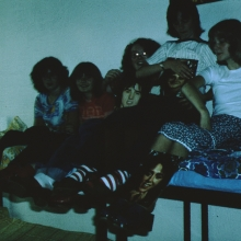 1977 Wülfte__22