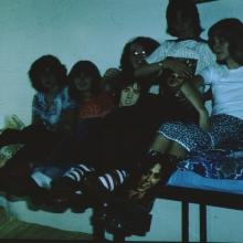 1977 Wülfte__23