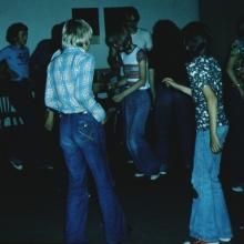 1977 Wülfte__24