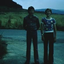 1977 Wülfte__25