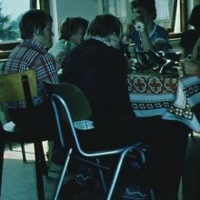 1977 Wülfte__26