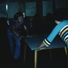 1977 Wülfte__27