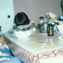 1977 Wülfte__28