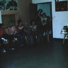 1977 Wülfte__29
