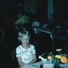1977 Wülfte__2