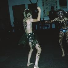 1977 Wülfte