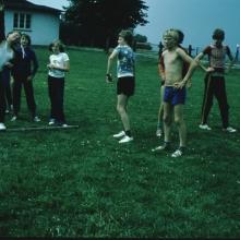 1977 Wülfte__31