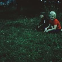 1977 Wülfte__33