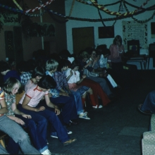 1977 Wülfte__34
