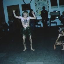 1977 Wülfte__38