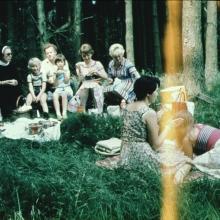 1977 Wülfte__3