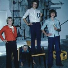 1977 Wülfte__40